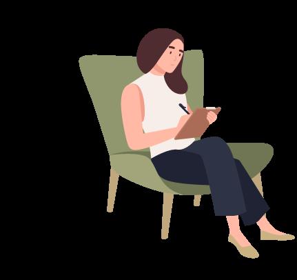 Quel est le rôle du psychothérapeute ?